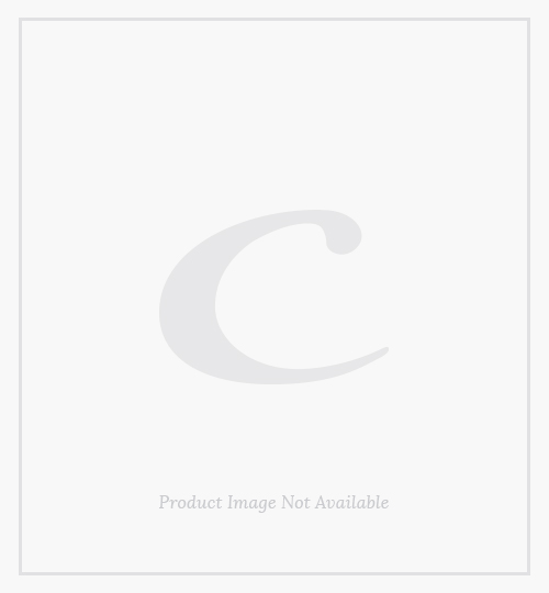 8d4b4550b Annabella | La Canadienne USA Boutique