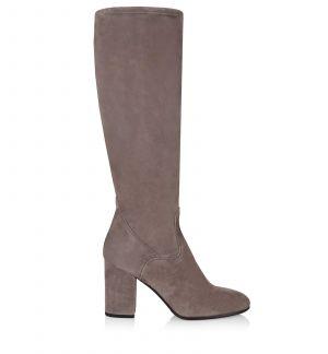 0bba128cba8 Boots | La Canadienne USA Boutique