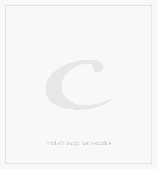 09e4cf7e8 Boots | La Canadienne USA Boutique