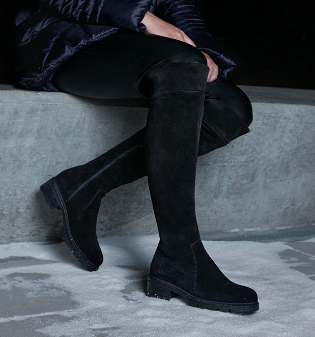 citydryfootwear